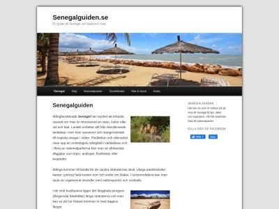 www.senegalguiden.se