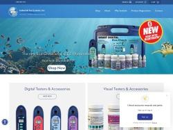 Sensafe.com coupon codes January 2019