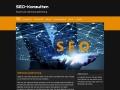 www.seo-konsulten.se