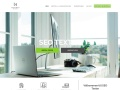 www.seotexter.nu