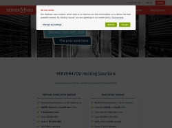 Server4you.com