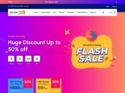 ServerSold.com