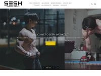 SESH Workout Family Fast Coupon & Promo Codes
