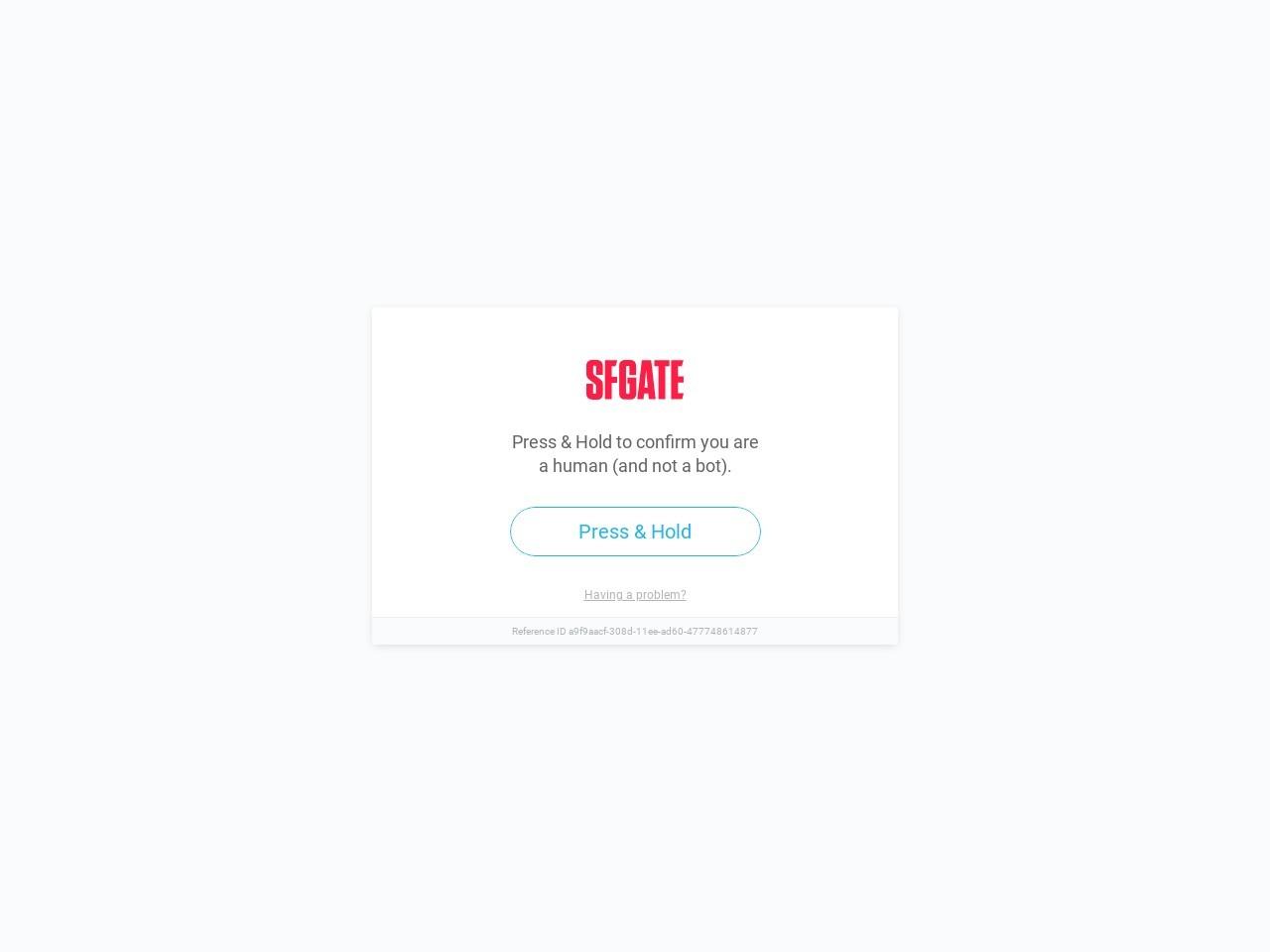 Johnson leads PGA in Shanghai