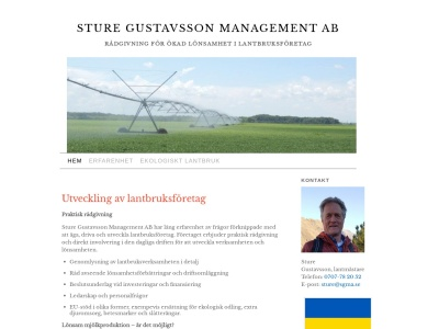 www.sgma.se