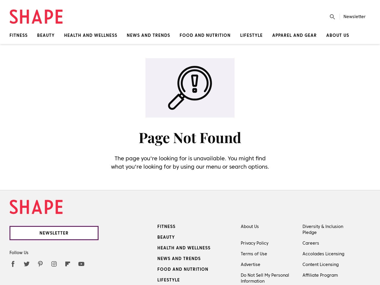 The Perfect Dinner Equation for Weight Loss