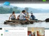 Family Resorts In Wayanad