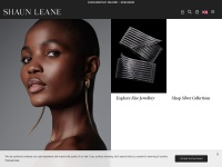 Shaun Leane Fast Coupon & Promo Codes