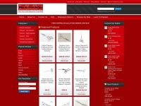 Shear Precision Store Fast Coupon & Promo Codes