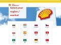 www.shellsmart.com Vorschau, Shell Clubsmart - Shell Deutschland Oil GmbH