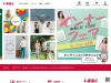 http://www.shimamura.gr.jp/shimamura/