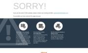 Shindigz thumbshot logo