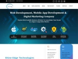 Digital Marketing Company in Noida