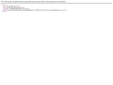 http://www.shinnihonseiyaku.co.jp/campaign/pb002/