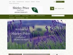 Shirley Price
