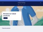 Shirts.com Promo Codes