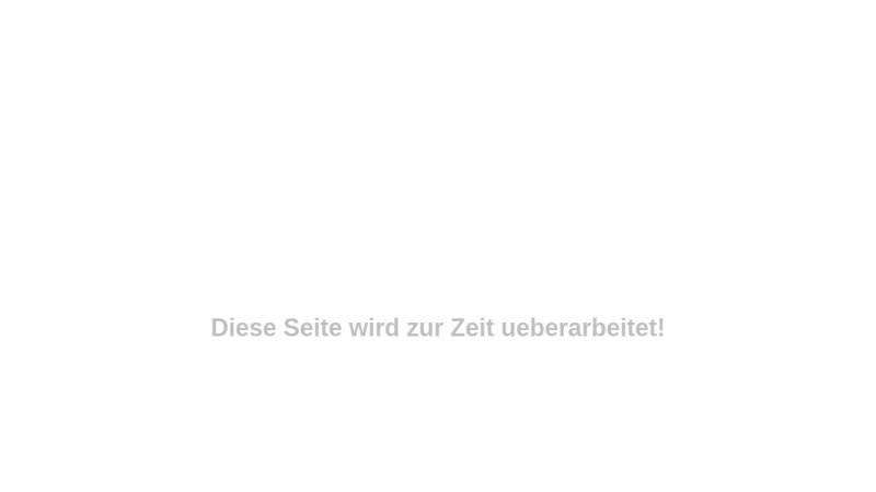 www.shisha-fan.de Vorschau, shisha-fan.de