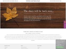 Shoes.co.uk