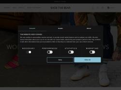Shoe The Bear Promo Codes 2019