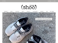 Shoostore.com/ Fast Coupon & Promo Codes