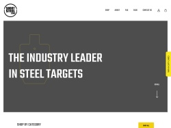 Shootsteel coupon codes March 2018