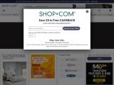 Market America Brands Shop.com