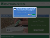 Geocaching.com Fast Coupon & Promo Codes