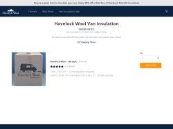 Havelock Wool