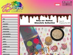 Shopbellegant Promo Codes 2019