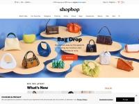 Shopbop.Com Fast Coupon & Promo Codes