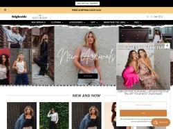 Shopbrightside Promo Codes 2018