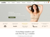 The Coobie Store Fast Coupon & Promo Codes