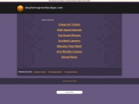 Homegrown Boutique Fast Coupon & Promo Codes