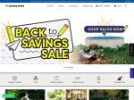 Leisure Depot Coupon Codes & Promo Codes