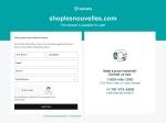 Shop Les Nouvelles Coupon