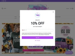 Country Cottage Boutique