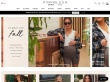 15% OFF First Order W/ Email Sign Up At Pink Blush Maternity