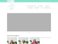 Sisters In Style Fast Coupon & Promo Codes
