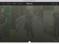 Shopsteelcity Fast Coupon & Promo Codes
