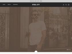 Shopsteelcity.com