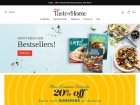 Shop Taste of Home Coupon Code