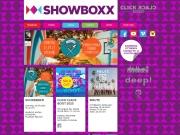http://www.showboxx.de/