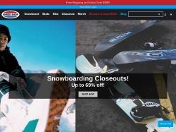 Shredshop.com