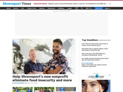 Shreveporttimes coupon codes December 2018