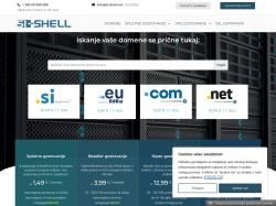 Si-shell.net
