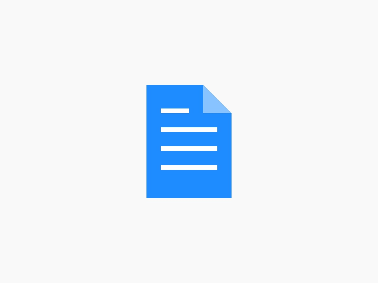 Blanket Coverage: Teams should take after Panthers GM's shrewd move