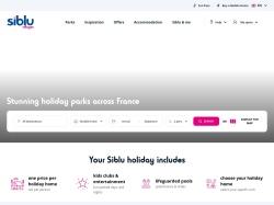 Siblu.com
