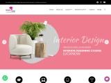 Fashion Design Institute in Lucknow | Dreamzone