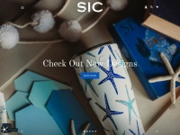 SIC Cups Fast Coupon & Promo Codes