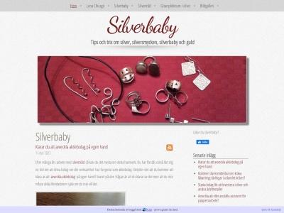 silverbaby.se/
